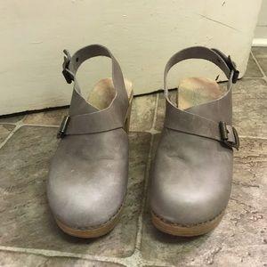 Calou Stockholm Shoes on Poshmark 61401e8551